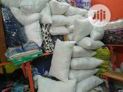 Our 100% Fibre Pillows | Home Accessories for sale in Lagos State
