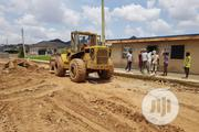 300 SQM Residential Land With C Of O - Omole Phase 2 For Sale   Land & Plots For Sale for sale in Lagos State, Magodo