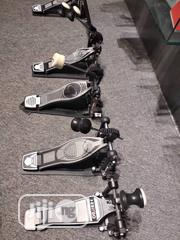 Professional Drum Pedal | Musical Instruments & Gear for sale in Lagos State, Ojo