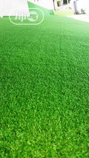 Synthetic Imperial Grass | Landscaping & Gardening Services for sale in Lagos State, Ikeja