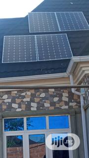 250w Polycrystalline Solar Panel | Solar Energy for sale in Edo State, Benin City