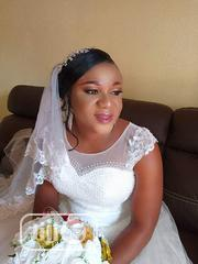 Make Up Artist | Health & Beauty Services for sale in Edo State, Benin City