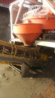 Mix Concrete | Building & Trades Services for sale in Abuja (FCT) State