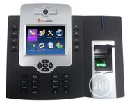 Iclock 880 – Fingerprint Time Attendance & Access Control Device | Safety Equipment for sale in Lagos State, Ikeja