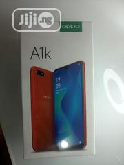 New Oppo A1k 32 GB | Mobile Phones for sale in Abuja (FCT) State, Wuse 2