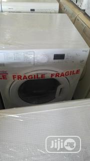 Hotpoint 8kg Washing Machine | Home Appliances for sale in Lagos State