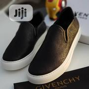 Givenchy Canvas Available as Seen Order Yours Now | Shoes for sale in Lagos State, Lagos Island