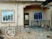 1 Bedroom And Parlor With 2 Toilets For Rent At Amakohia Owerri   Houses & Apartments For Rent for sale in Imo State, Owerri