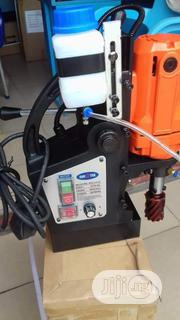 Magnetic Base Machine | Manufacturing Equipment for sale in Lagos State, Lagos Island