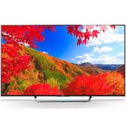 Sony 65 Inches Bravia 4K Series UHD TV | TV & DVD Equipment for sale in Lagos State, Maryland
