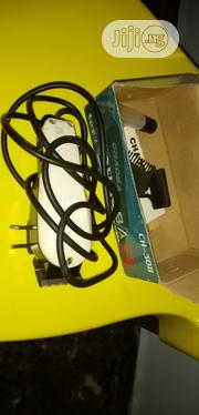 Hair Clipper Chaoba CH-308 | Salon Equipment for sale in Osun State, Osogbo