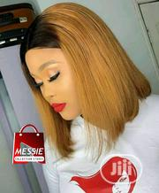Wig Ombre by Messie Collection Stores   Hair Beauty for sale in Lagos State