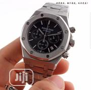 Audemars Piguet Automatic Wrist Watch   Watches for sale in Lagos State, Ajah