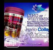 Whiten Your Skin and Prevent Aging With Phyto Collagen | Vitamins & Supplements for sale in Lagos State