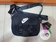 Nike Pouch Bags Unisex | Bags for sale in Lagos State, Ajah