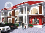 Architecture, Construction And Building Management   Building & Trades Services for sale in Abuja (FCT) State, Kubwa