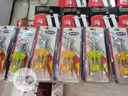 Wine Openers 50pcs | Kitchen & Dining for sale in Lagos State, Ikeja