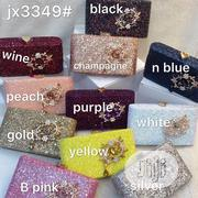 Tovivans Stylish Clutches | Bags for sale in Lagos State, Ikeja