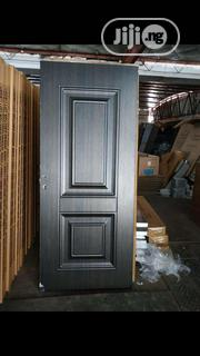 3ft Internal Doors | Doors for sale in Lagos State, Amuwo-Odofin