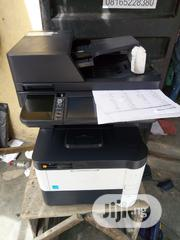 Photocopy Machines And Printers   Repair Services for sale in Lagos State, Surulere