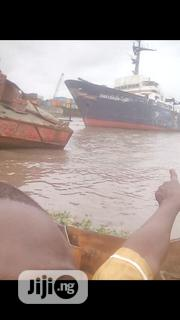 855mt And 535mt Scrap Vessels | Watercraft & Boats for sale in Rivers State, Port-Harcourt