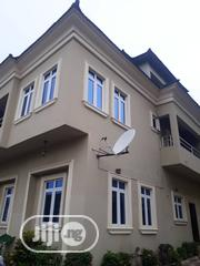 Clean & Spacious 6 Bbedroom Duplex For Sale At Bera Estate Lekki Phase 2. | Houses & Apartments For Sale for sale in Lagos State, Lekki Phase 2