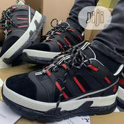 Buberry Fall Winter_19 Sneakers | Shoes for sale in Lagos State, Lagos Island