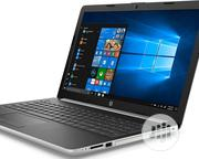 New Laptop HP 4GB Intel Core i3 HDD 1T   Laptops & Computers for sale in Lagos State, Ikeja