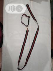 Dog Leash Supplies (Leather And Non-leather) | Pet's Accessories for sale in Ogun State, Abeokuta South