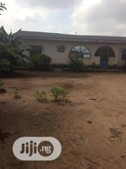 4bed Rooms Set Back At Ifo In An Estate Close To Queens Hotel | Houses & Apartments For Sale for sale in Ogun State, Ilaro