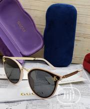 Gucci Sunglass for Men's | Clothing Accessories for sale in Lagos State, Lagos Island