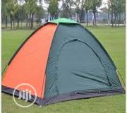 Camping Tent for 6 People With Mosquito Net   Home Accessories for sale in Lagos State, Ikeja