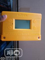 Souer Mppt Charge Controller   Solar Energy for sale in Lagos State, Ojo