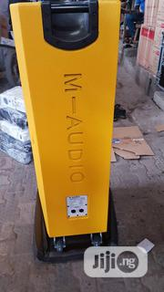 M.Audio Full Range Speaker | Audio & Music Equipment for sale in Lagos State, Ojo