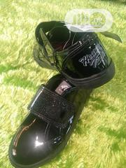 Wet Look George Kids' Shoe | Children's Shoes for sale in Lagos State, Alimosho
