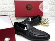 Original Italy Shoes In Affordable Price For | Shoes for sale in Lagos State, Lagos Island