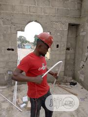 Electrical Installation   Building & Trades Services for sale in Lagos State, Ikorodu