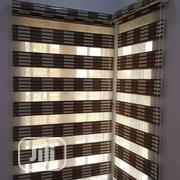Window Blind Affordable Rate | Home Accessories for sale in Lagos State, Ajah