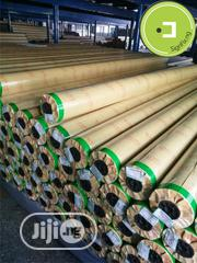 SAV Materials (Self Adhesive Vinyl) For Sale | Building & Trades Services for sale in Lagos State, Mushin