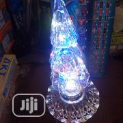 Christmas Tree Shape Bulb   Home Accessories for sale in Lagos State
