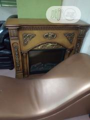Quality Fireplace | Furniture for sale in Kano State, Dambatta