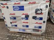 .JMG Fg Wilson Diesel Generator Ranging From 12.5kva To 2000kva | Electrical Equipment for sale in Akwa Ibom State, Abak