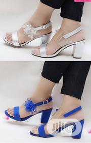 Unique Quality Ladies Sandal | Shoes for sale in Lagos State, Apapa