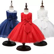 Princess Tutu Dress | Children's Clothing for sale in Abuja (FCT) State, Dei-Dei