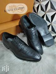 Louis Vuitton Men Shoe | Shoes for sale in Lagos State, Alimosho