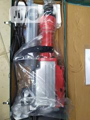 Demolition Hammer Drill   Electrical Tools for sale in Lagos State, Ojo