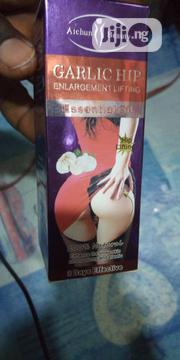 Active Hips Enhancement Oil | Sexual Wellness for sale in Lagos State, Lagos Island