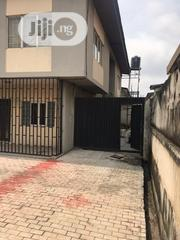 5 Bedroom Duplex House For Sale At Surulere | Houses & Apartments For Sale for sale in Lagos State, Surulere