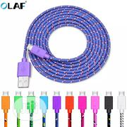 Very Long Charging Data Cable | Accessories for Mobile Phones & Tablets for sale in Enugu State, Enugu