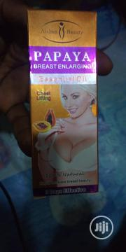 Papaya Breast Enlargement | Sexual Wellness for sale in Lagos State, Lagos Island